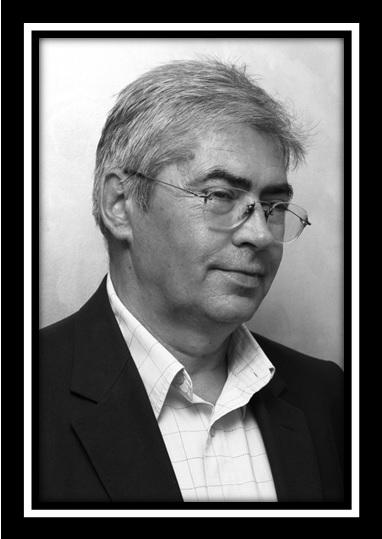 In memoriam Conf. Dr. Dan Duiculescu