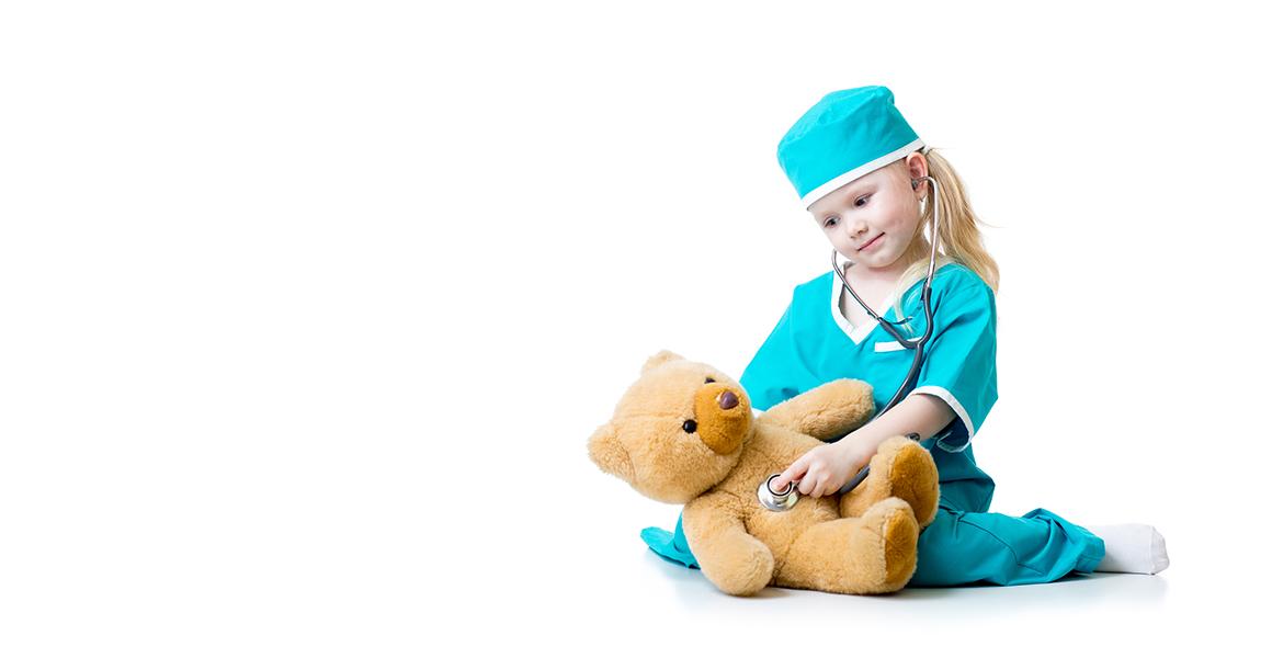 copil-medic